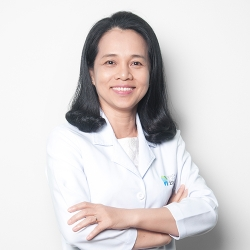 Bác sĩ: Lương Bích Thuận