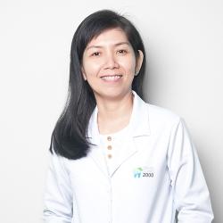 Bác sĩ: Huỳnh Ngọc Diễm