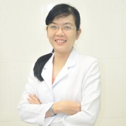 Bác sĩ: Lữ Lam Thiên