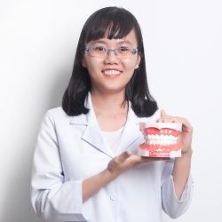 B.S Trương Thanh Diệu