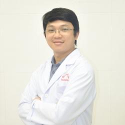 B.S Trần Khoa Bảng