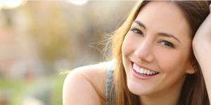 Những ngộ nhận về phương pháp làm trắng răng tự nhiên