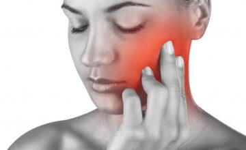Nhổ răng khôn tầm giá bao nhiêu tiền?