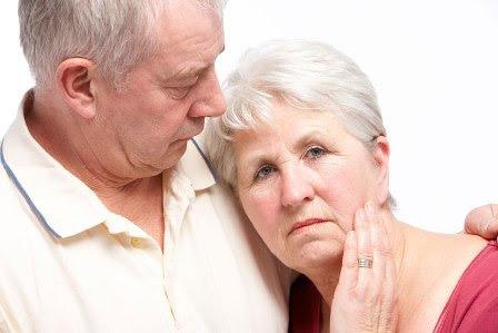 Những điều cần biết về chăm sóc sức khỏe răng miệng ở người cao tuổi