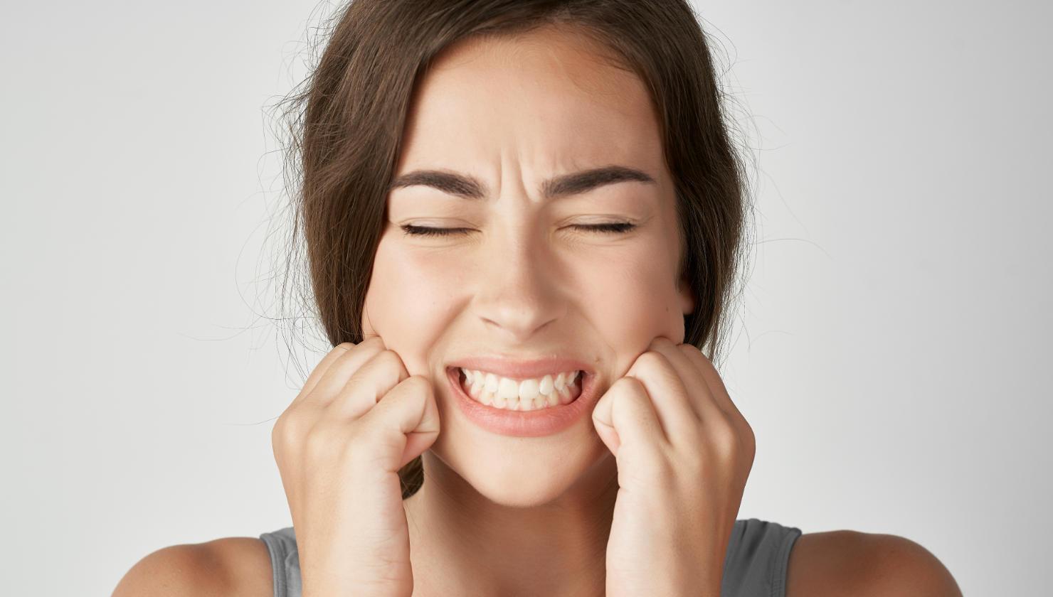 Viêm nướu răng: Không thể xem thường
